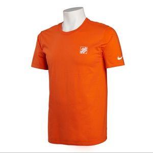 THD Nike Core T-Shirt
